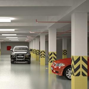 Автостоянки, паркинги Медногорска