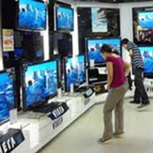 Магазины электроники Медногорска