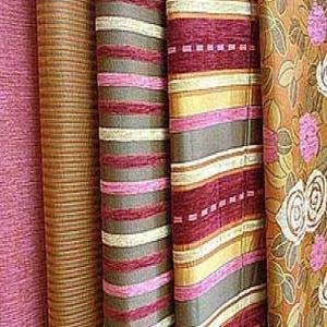 Магазины ткани Медногорска