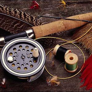 Охотничьи и рыболовные магазины Медногорска