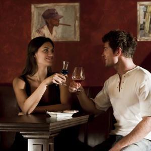 Рестораны, кафе, бары Медногорска