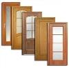 Двери, дверные блоки в Медногорске
