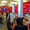 Интернет-кафе в Медногорске