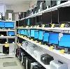 Компьютерные магазины в Медногорске