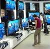 Магазины электроники в Медногорске