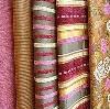 Магазины ткани в Медногорске