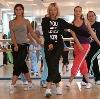 Школы танцев в Медногорске