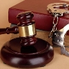 Суды в Медногорске