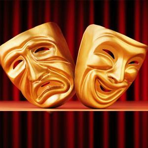 Театры Медногорска