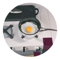 Лоцман - иконка «кухня» в Медногорске