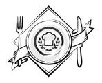 Круазе - иконка «ресторан» в Медногорске